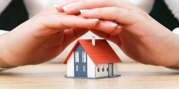 Mortgage Life Insurance Protection – Is it right for me?